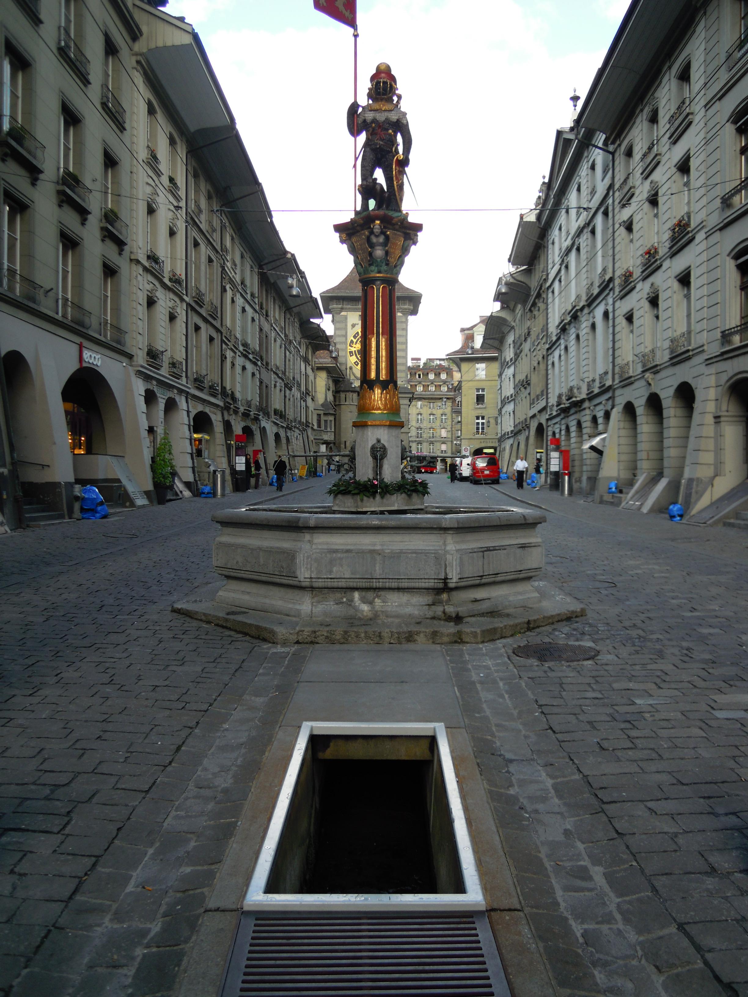 Beste Spielothek in Muri bei Bern finden